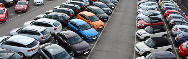 Used Cars Supermarket >> Used Cars For Sale In Stockport Cheshire Dace Motor Group