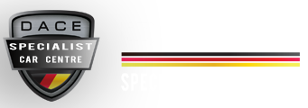 Dace Specialist Car Centre Stockport
