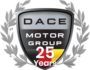 Dace Motor Group